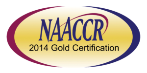 2014-Gold-Certification