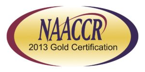 NAACCR-2013-Gold-Certification