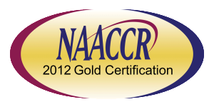 NAACCR-2012-Gold-Certification